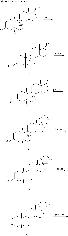 Figure US09737549-20170822-C00003