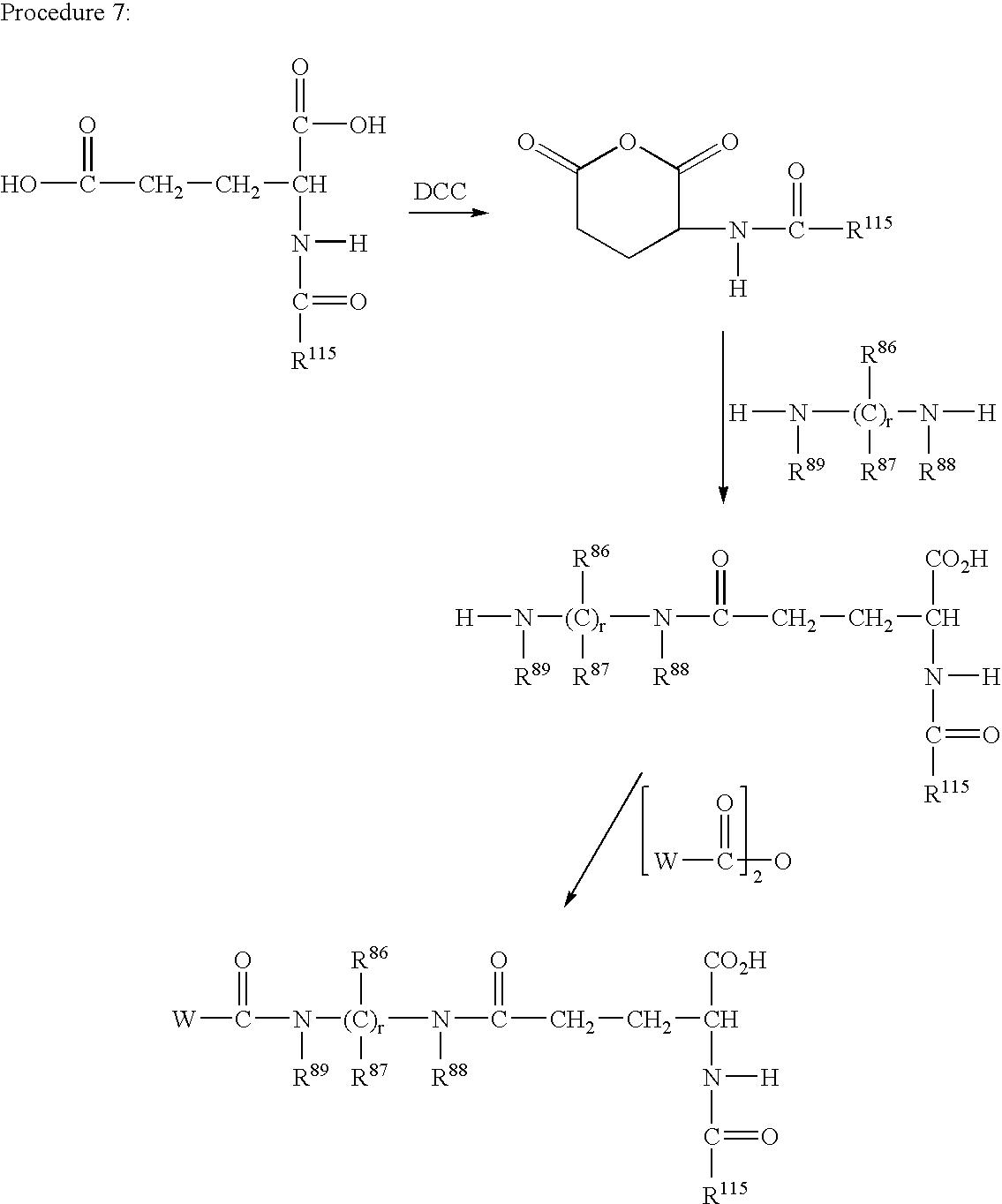 Figure US20040101523A1-20040527-C00064