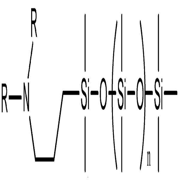 Figure 112012083534077-pat00044