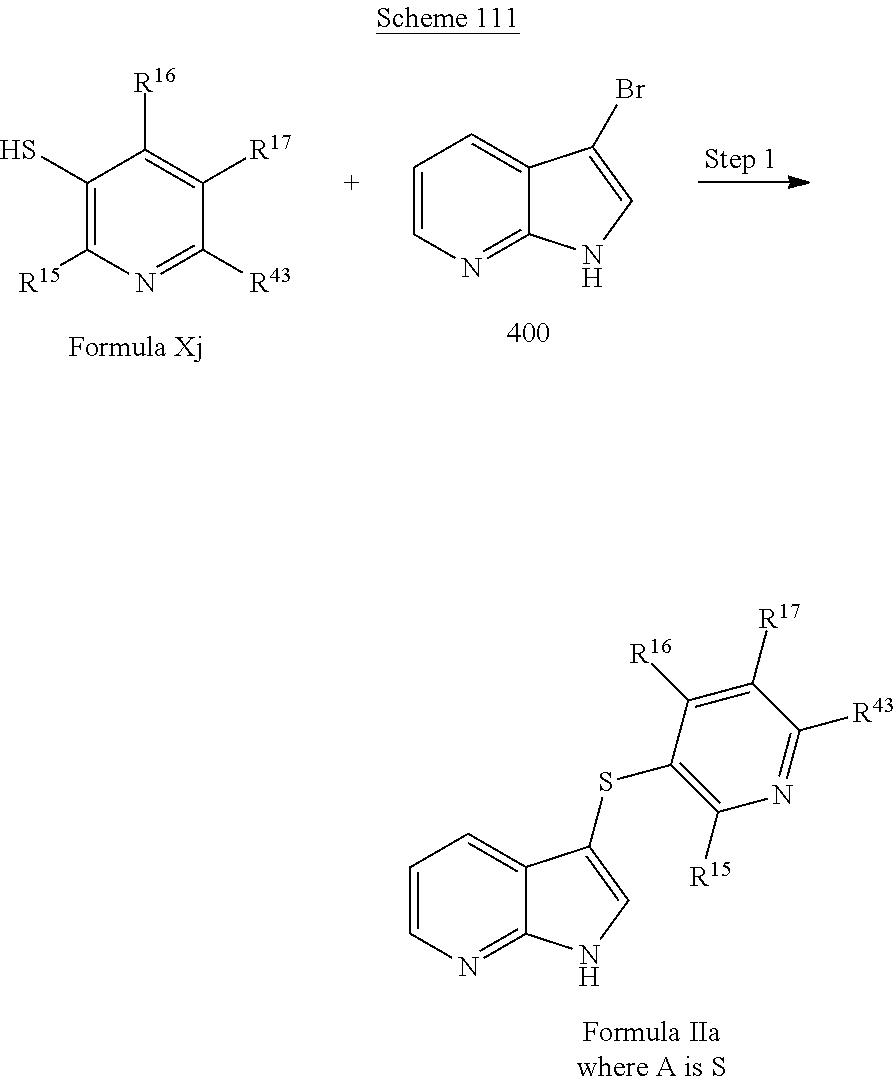 Figure US20110166174A1-20110707-C00159