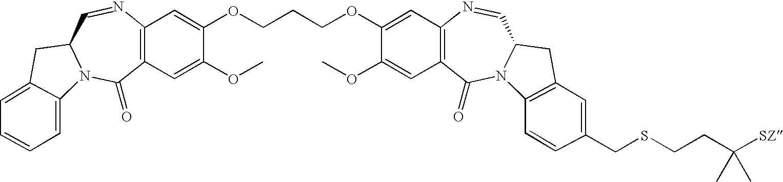 Figure US08426402-20130423-C00045