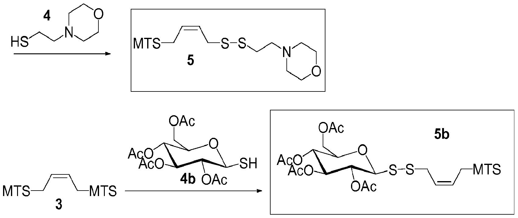 Figure imgf000377_0001