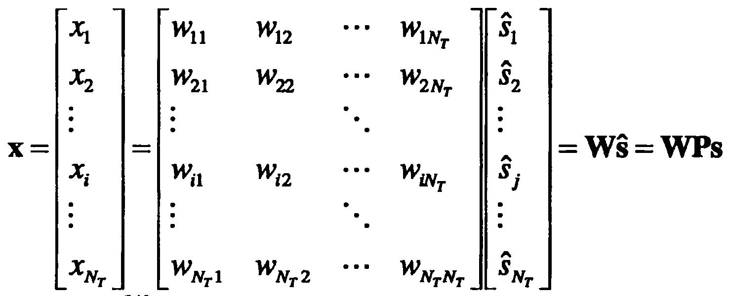 Figure PCTKR2015012006-appb-M000005