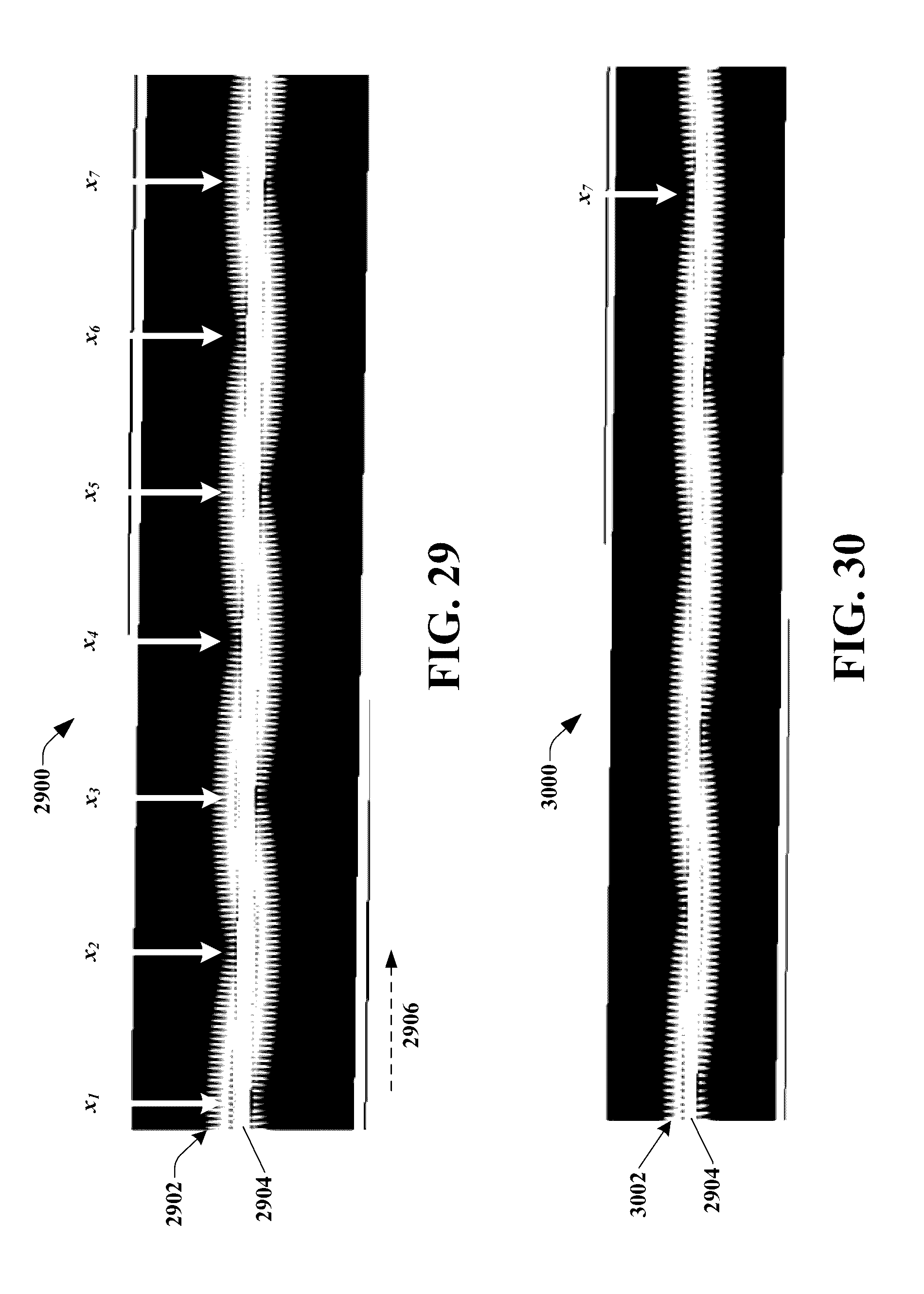 US9571209B2 Transmission device with impairment compensation