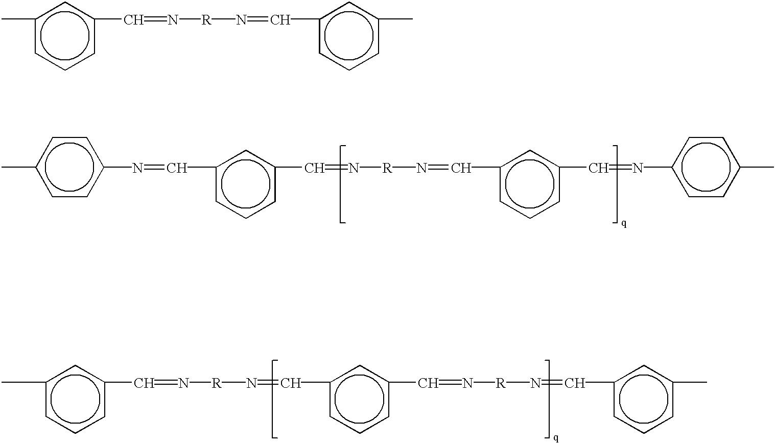 Figure US06583255-20030624-C00033