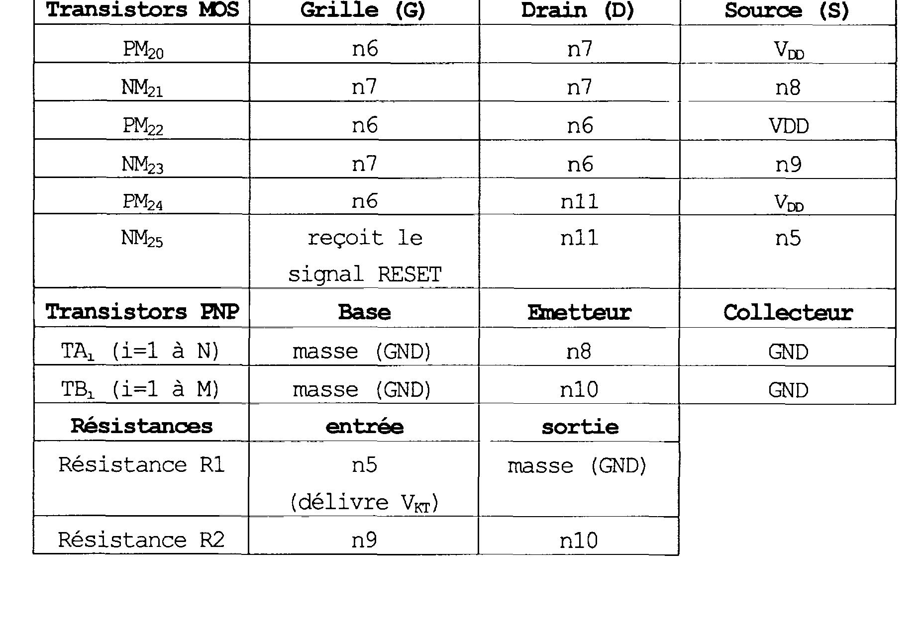 Figure img00120006