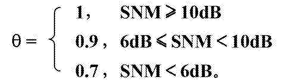 Figure CN104219172BD00082