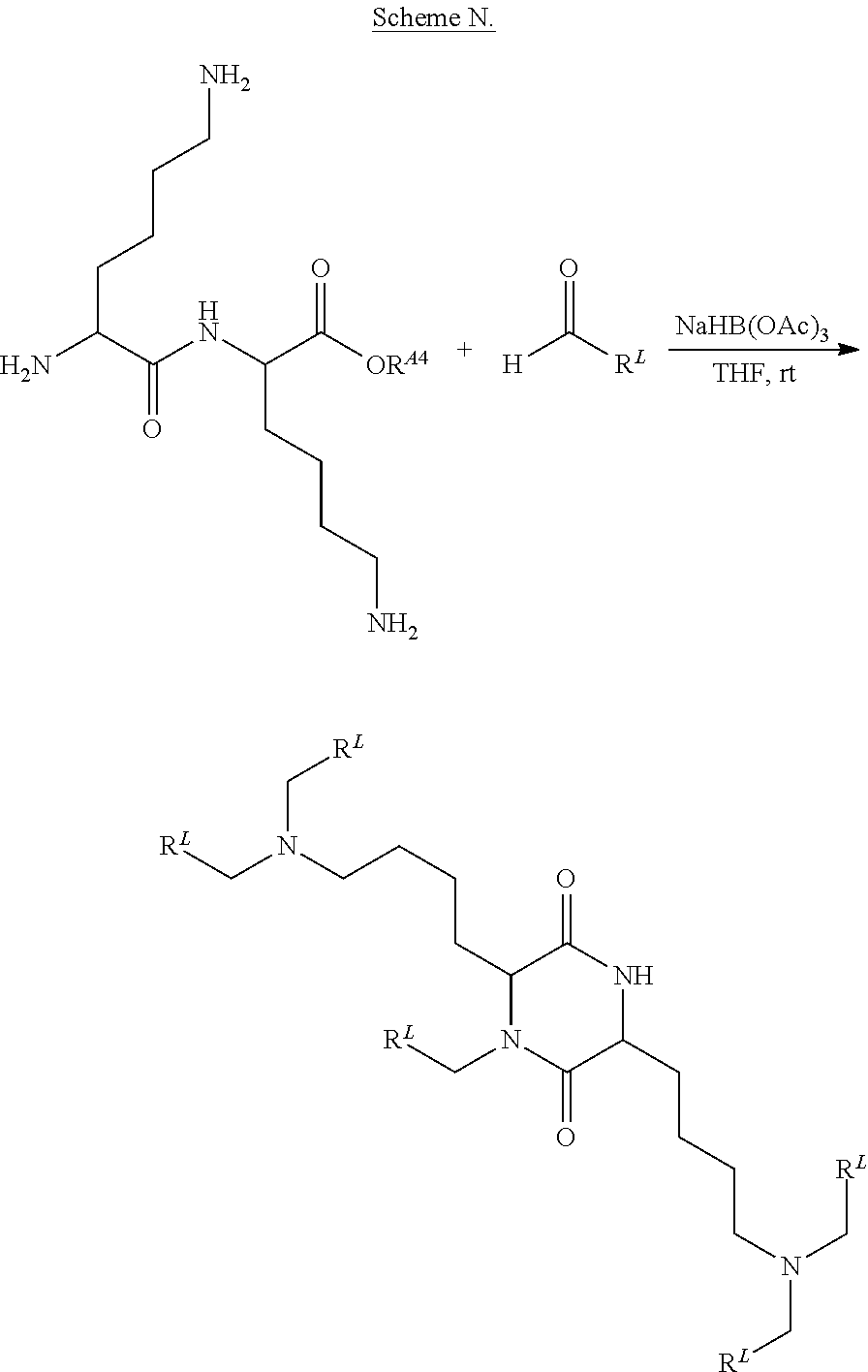 Figure US10086013-20181002-C00153