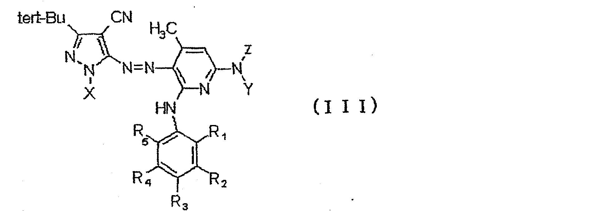 Figure CN101443422BC00023