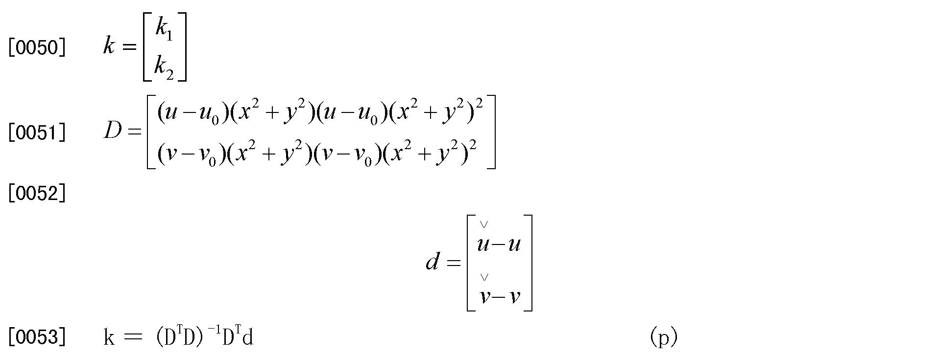 Figure CN102353340AD00091