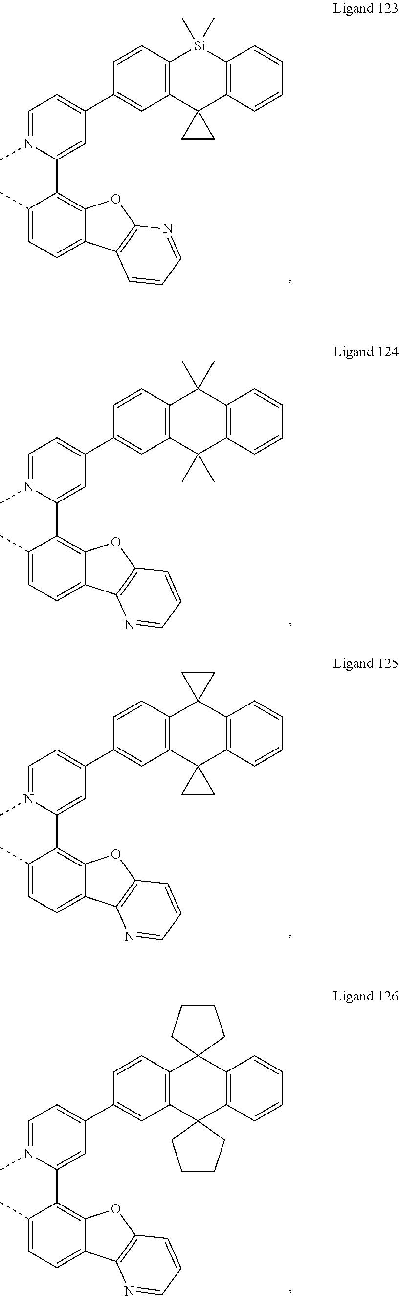 Figure US20180130962A1-20180510-C00257