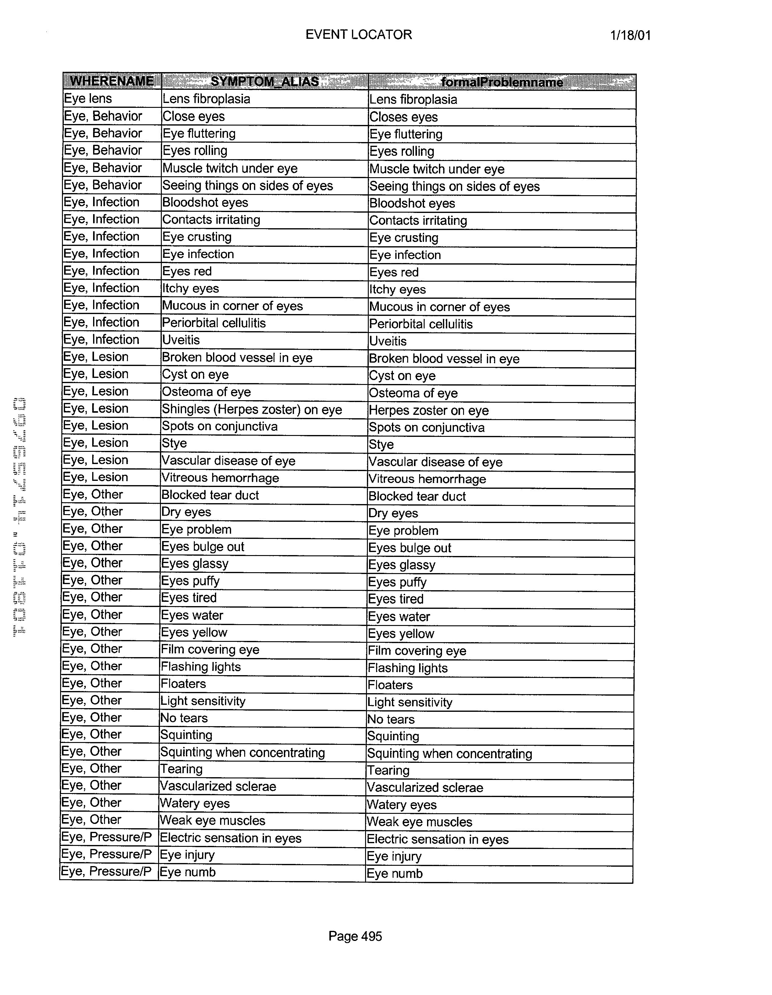 Figure US20030061072A1-20030327-P00496