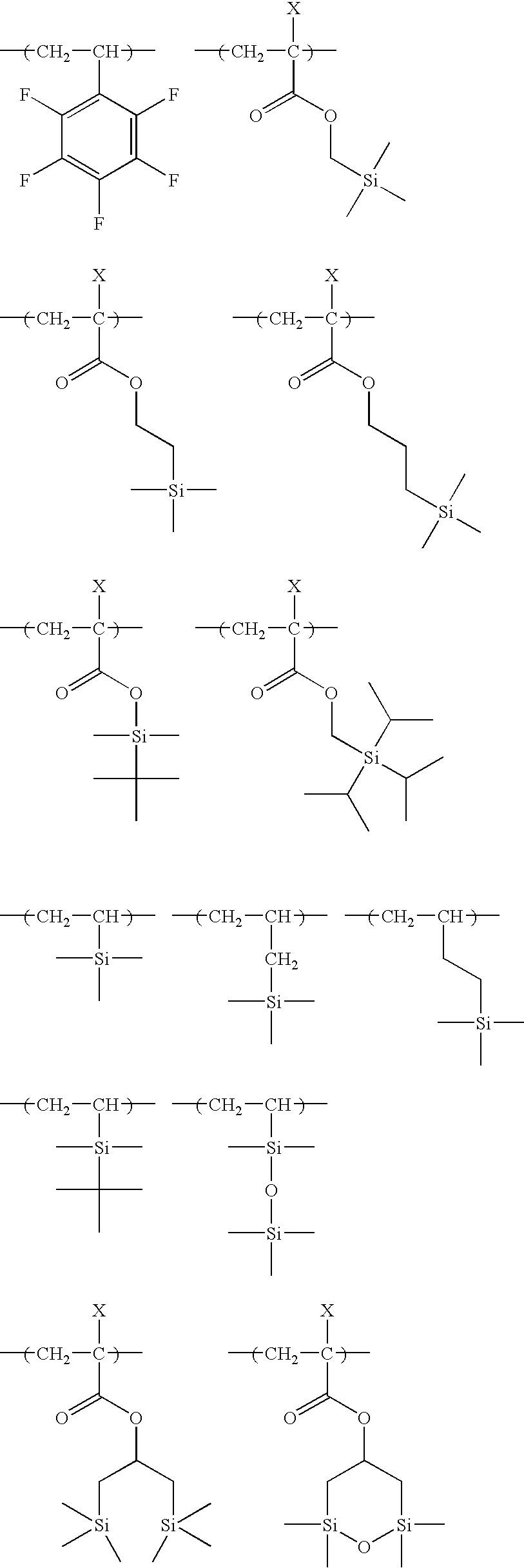 Figure US07998655-20110816-C00059