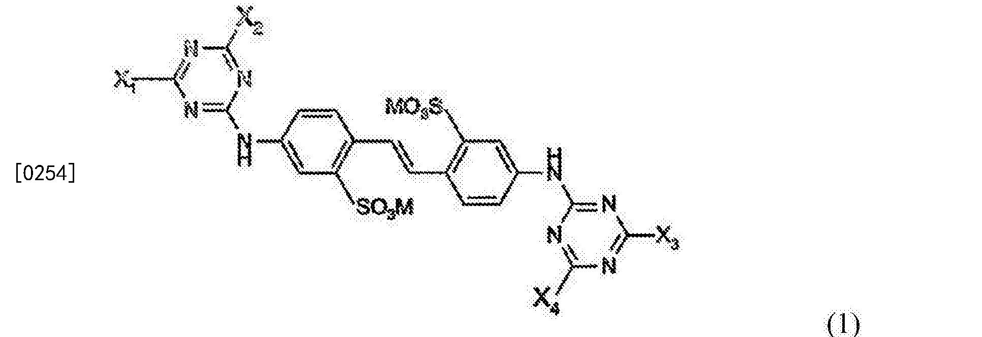 Figure CN105492587BD00281