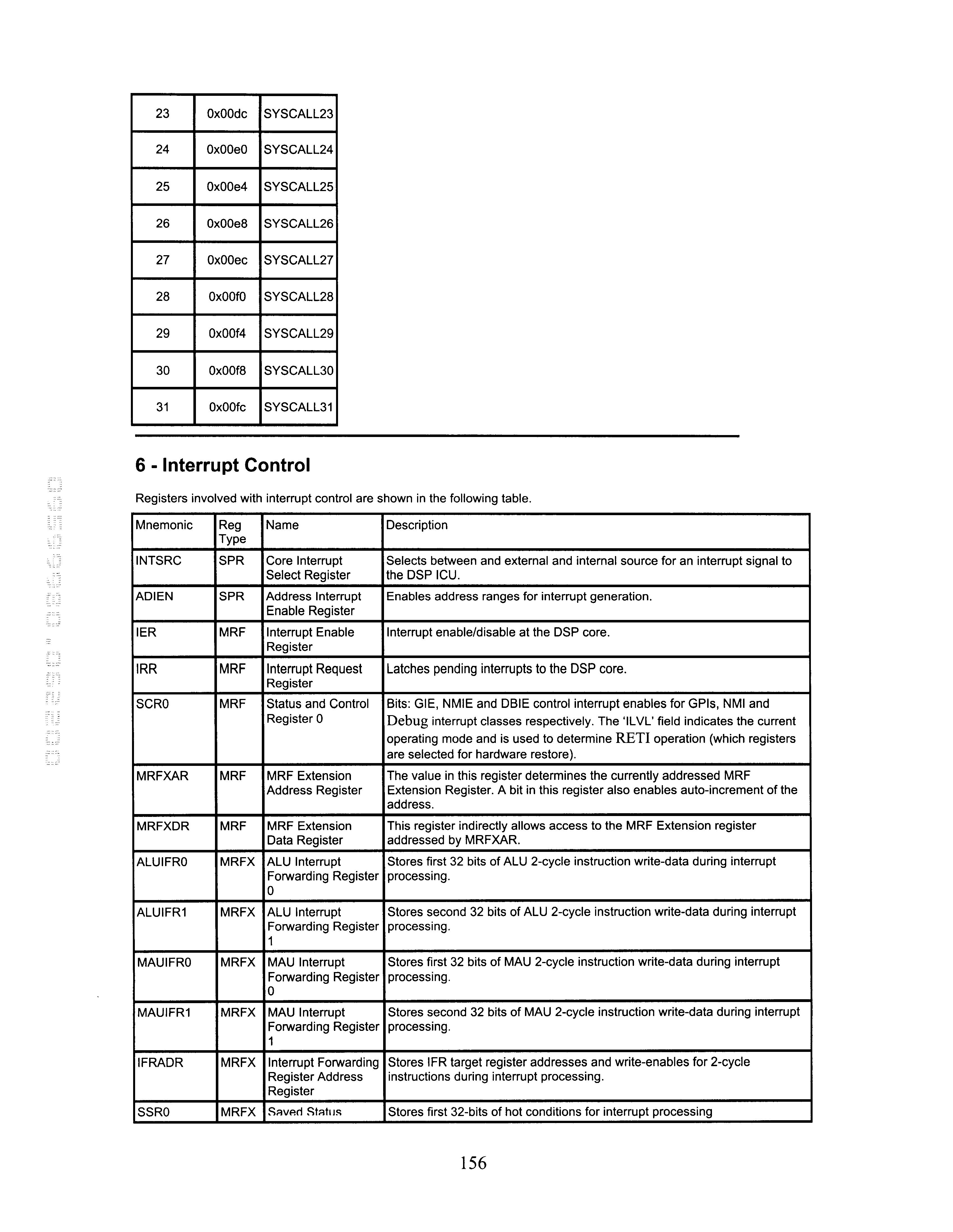 Figure US06748517-20040608-P00142