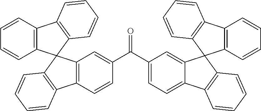 Figure US20110204333A1-20110825-C00090