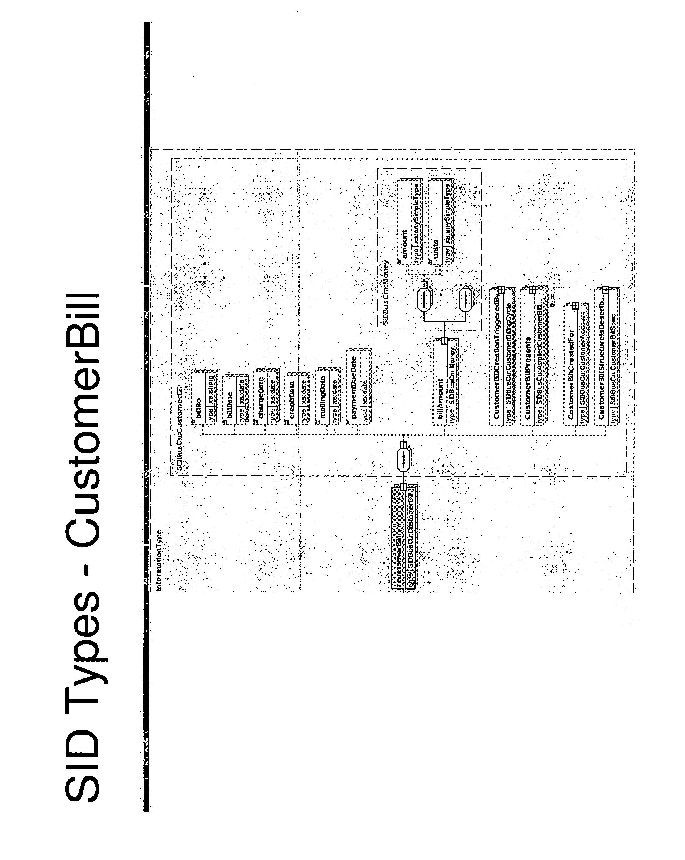 Figure US20080126406A1-20080529-P00104