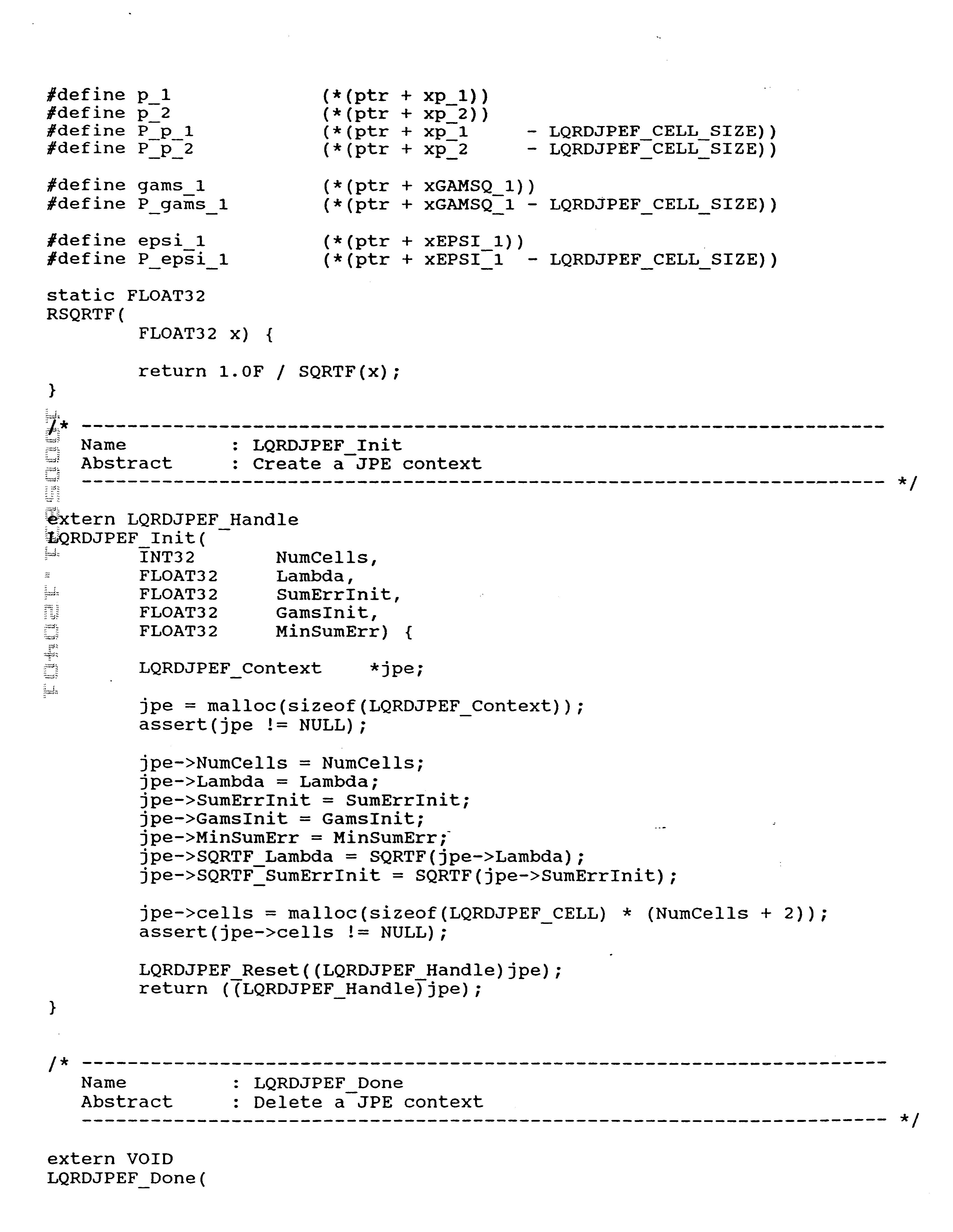 Figure US06650917-20031118-P00018