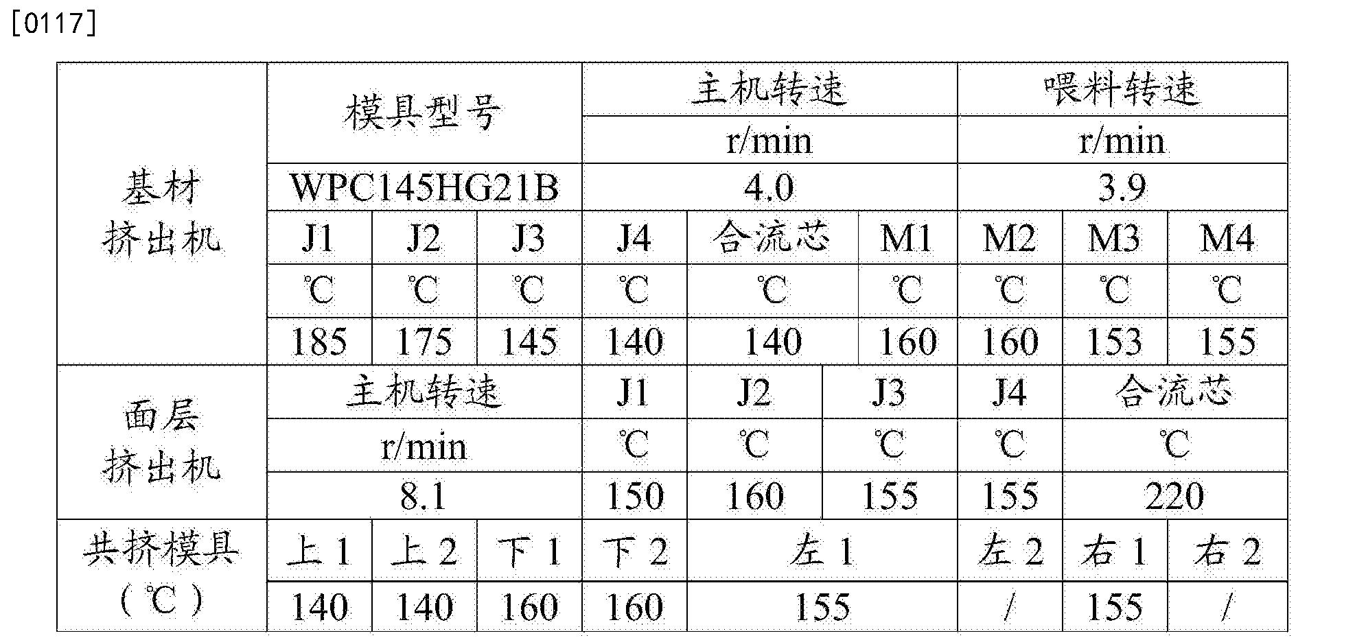 Figure CN104723635BD00123