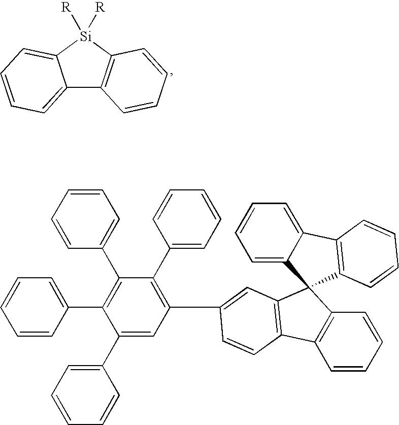 Figure US20070107835A1-20070517-C00024