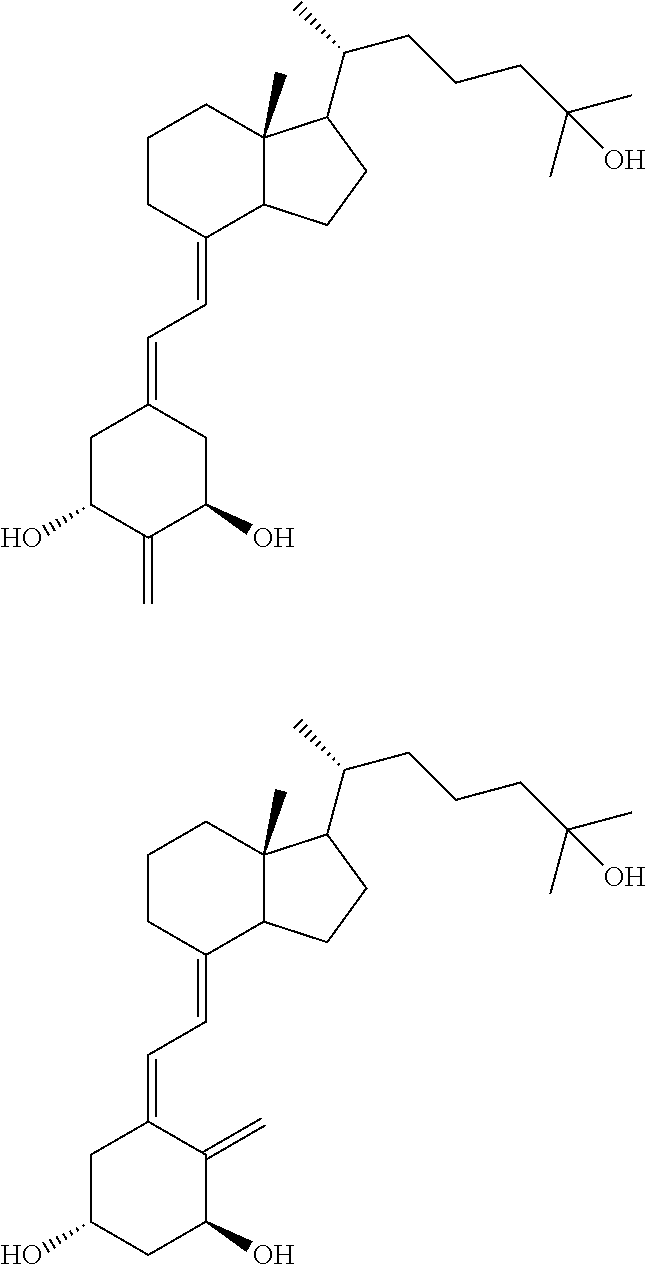 Figure US09962344-20180508-C00099