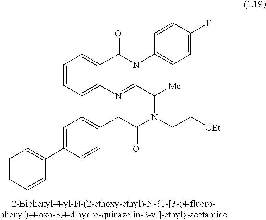 Figure US06794379-20040921-C00034