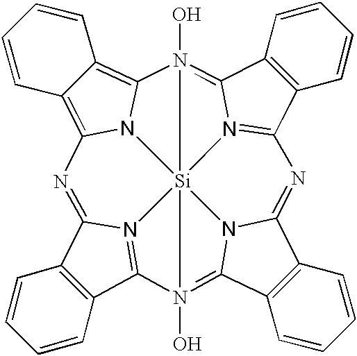 Figure US06462008-20021008-C00005