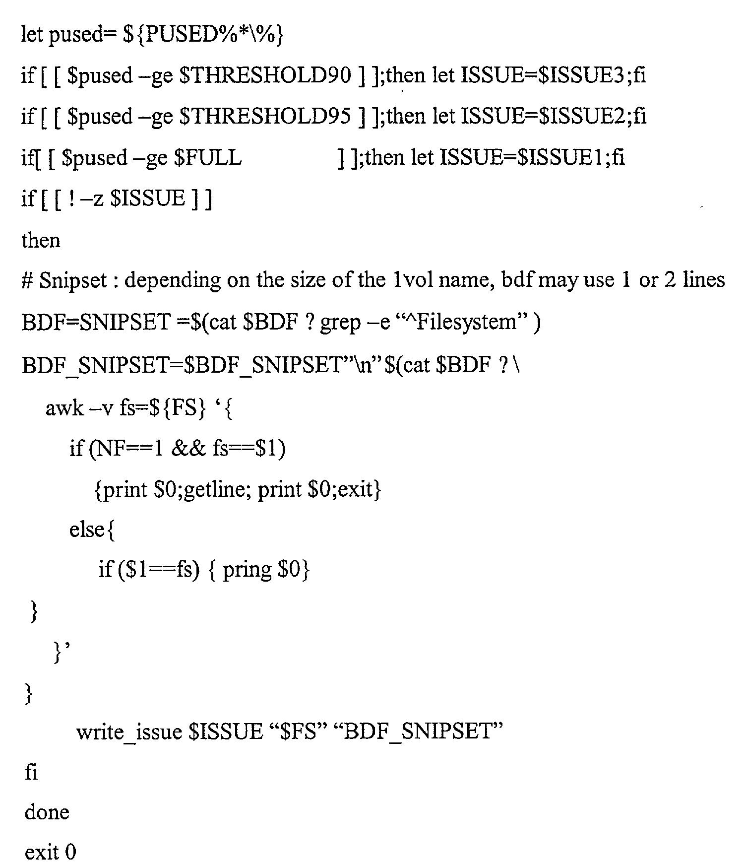 Figure US20020169738A1-20021114-P00004