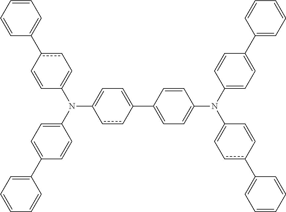 Figure US09876173-20180123-C00074