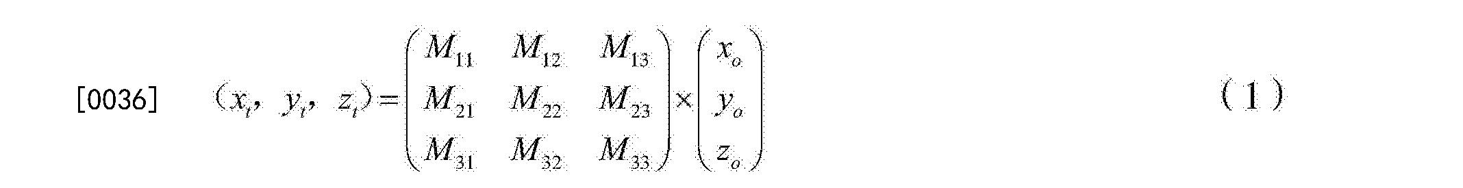 Figure CN104123063BD00071