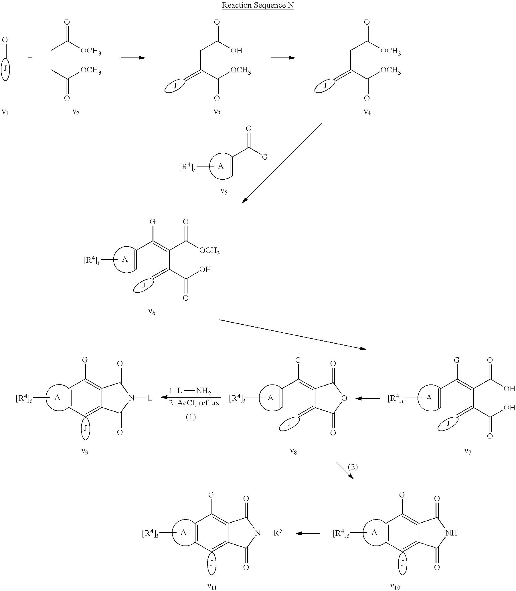 Figure US07978391-20110712-C00035