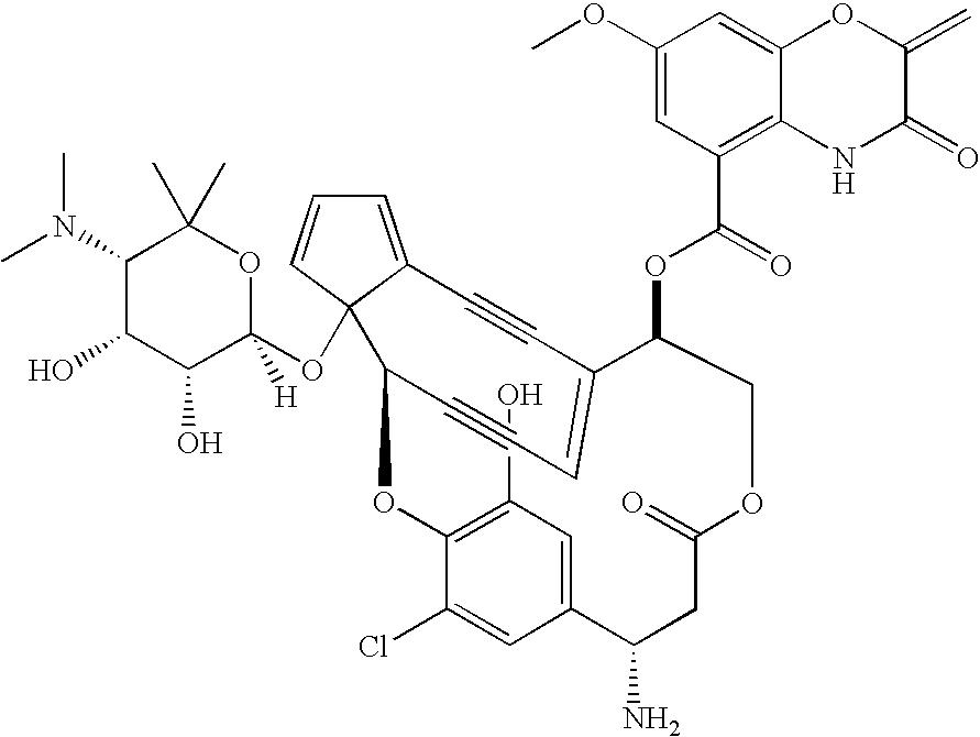 Figure US07439043-20081021-C00072