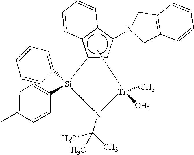 Figure US07250470-20070731-C00025