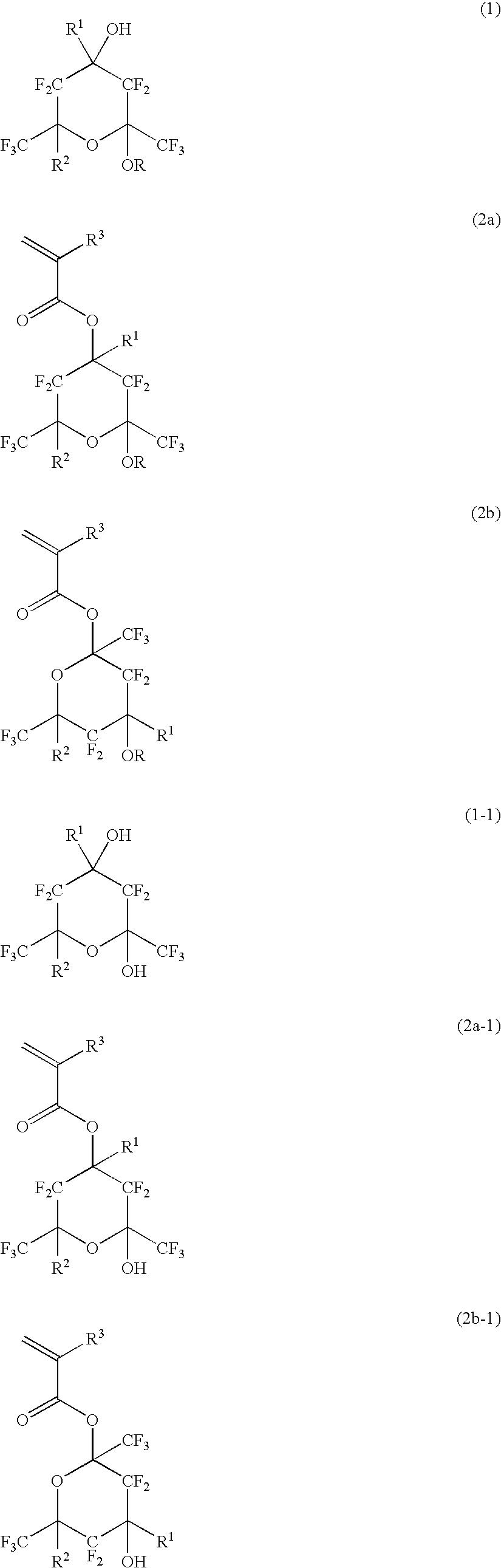 Figure US20060094817A1-20060504-C00006
