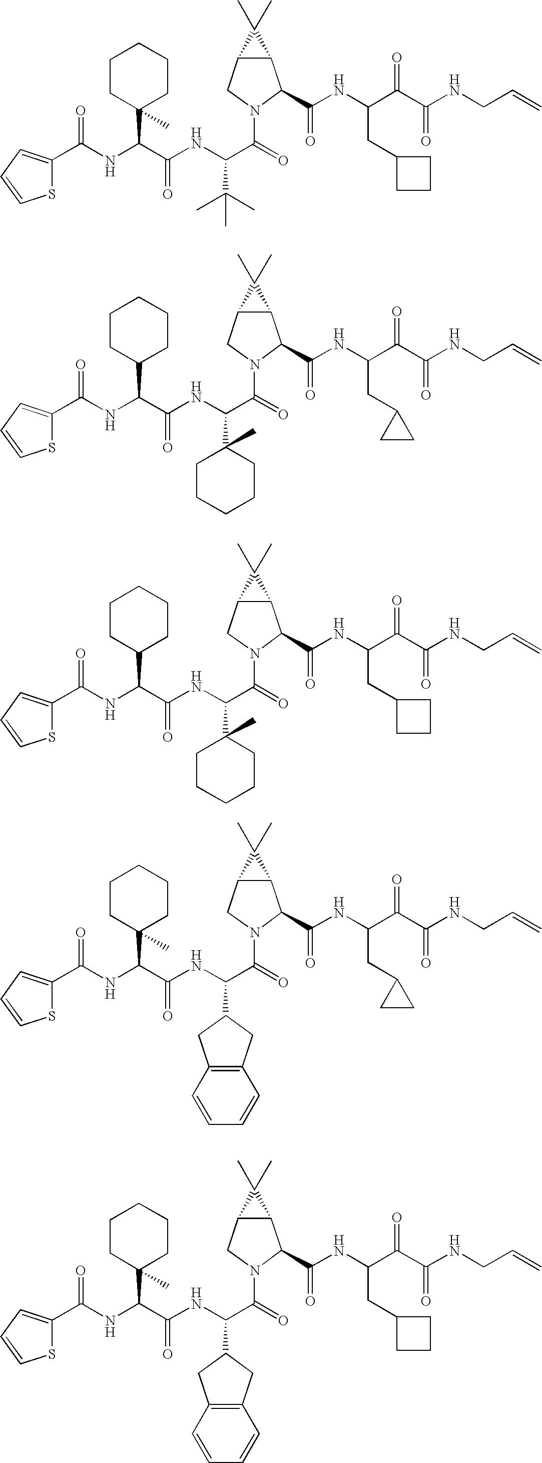 Figure US20060287248A1-20061221-C00487