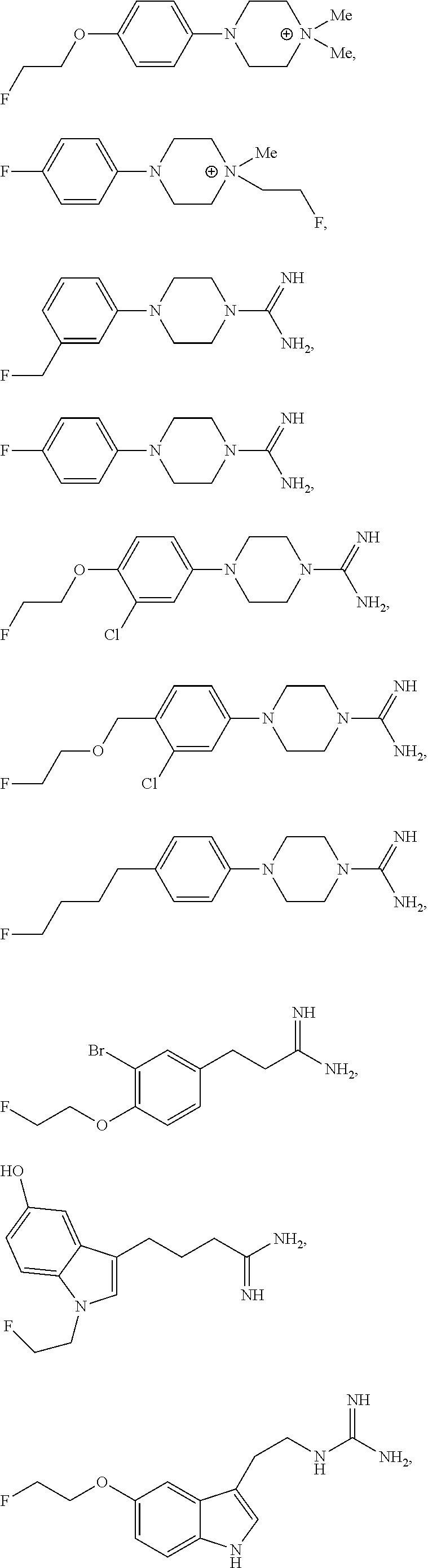 Figure US09550000-20170124-C00287