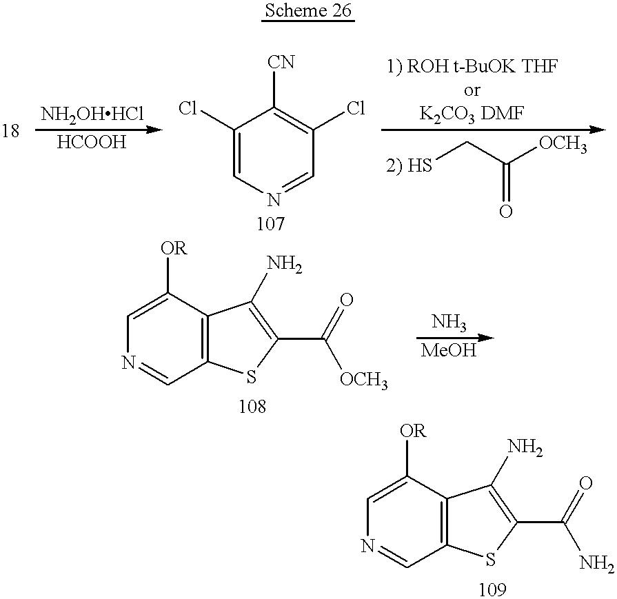 Figure US06232320-20010515-C00029