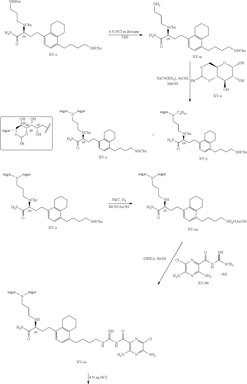 Figure US09695134-20170704-C00062