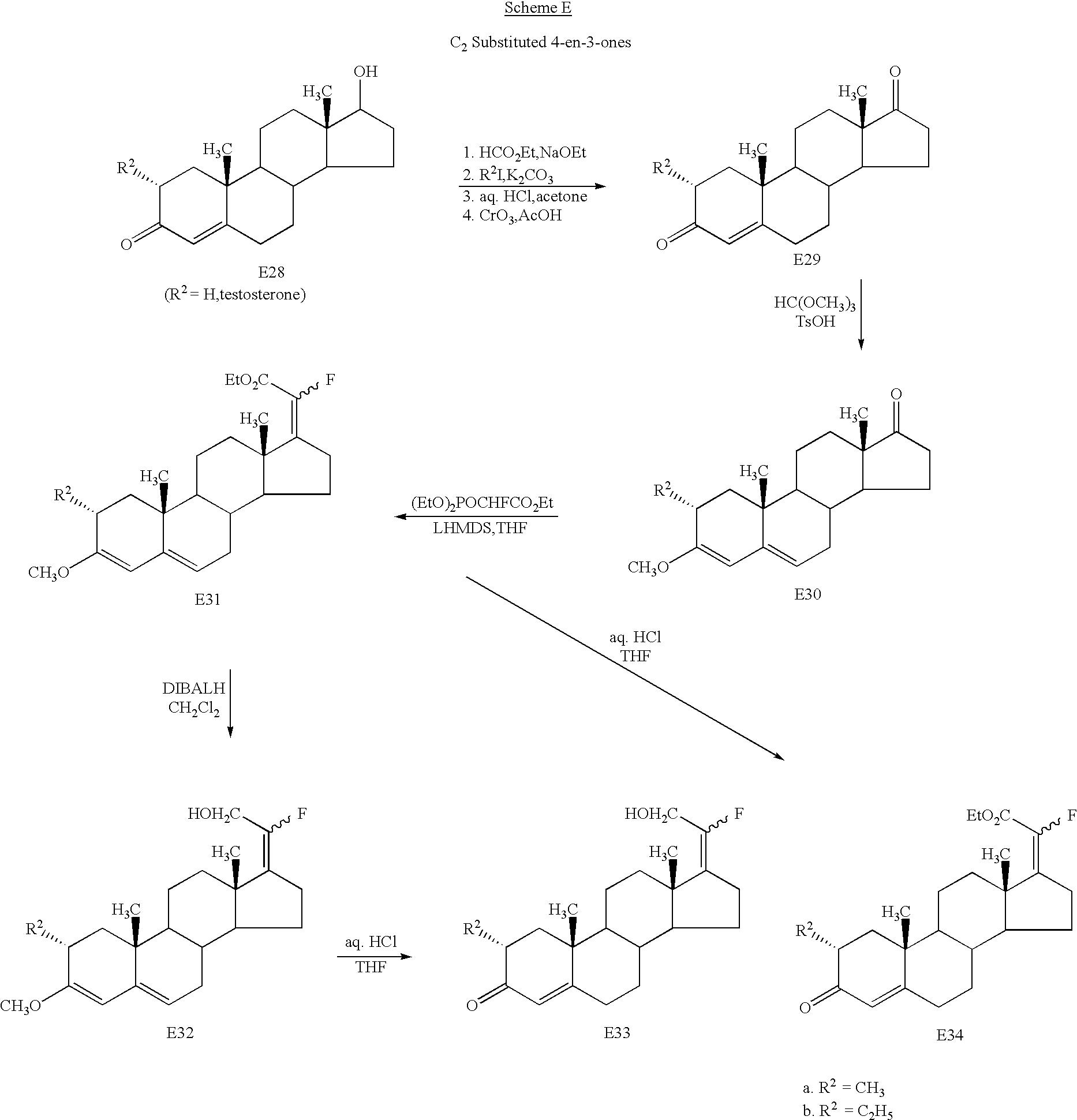 Figure US06413951-20020702-C00008