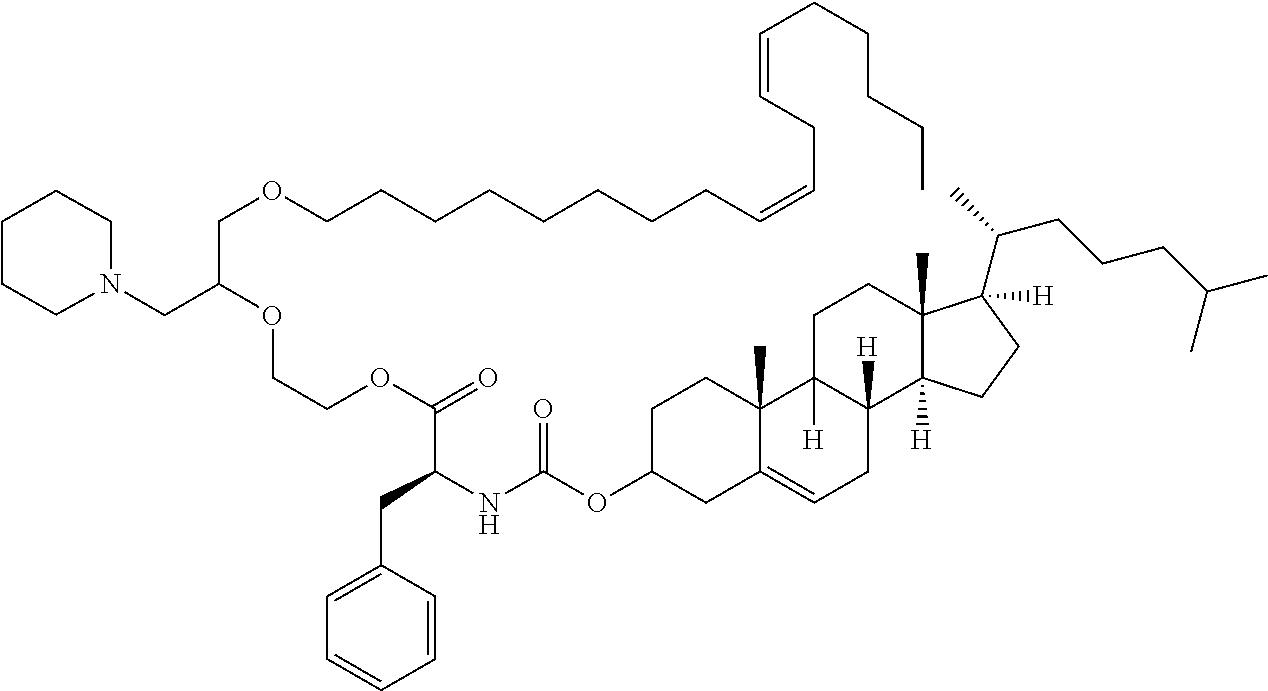 Figure US20110200582A1-20110818-C00285