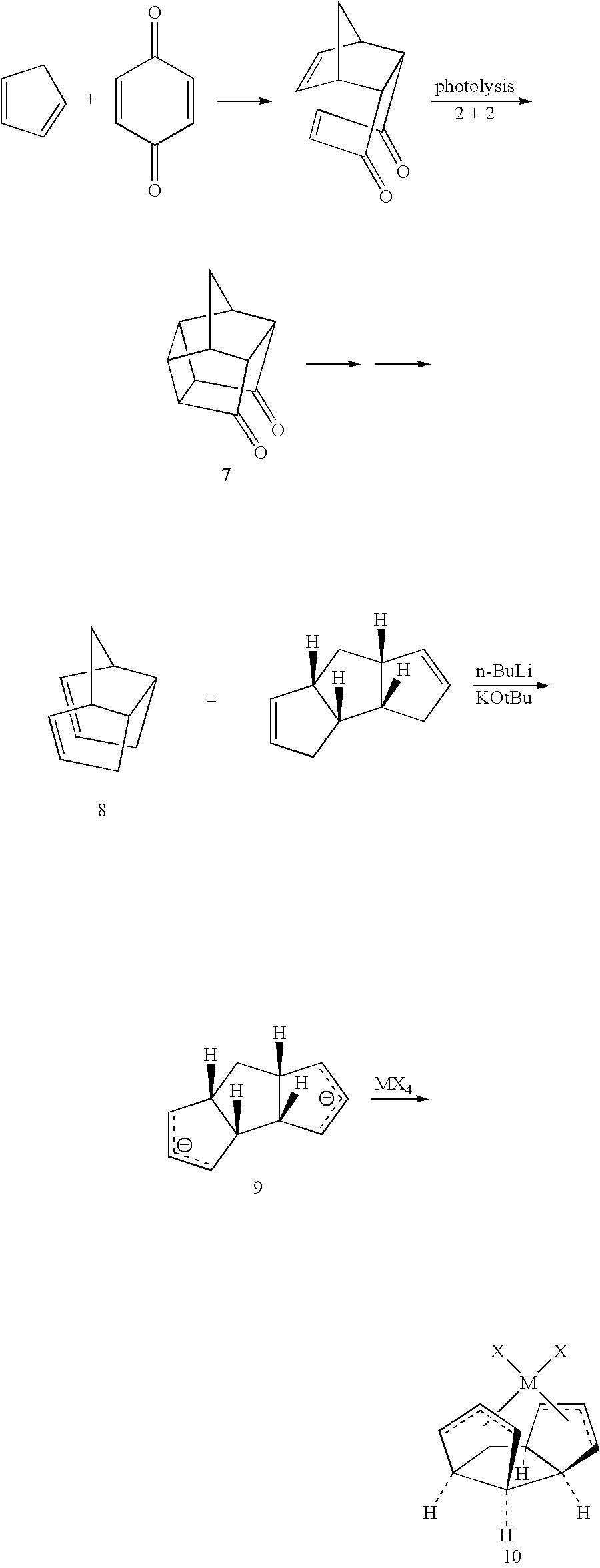 Figure US06693157-20040217-C00004