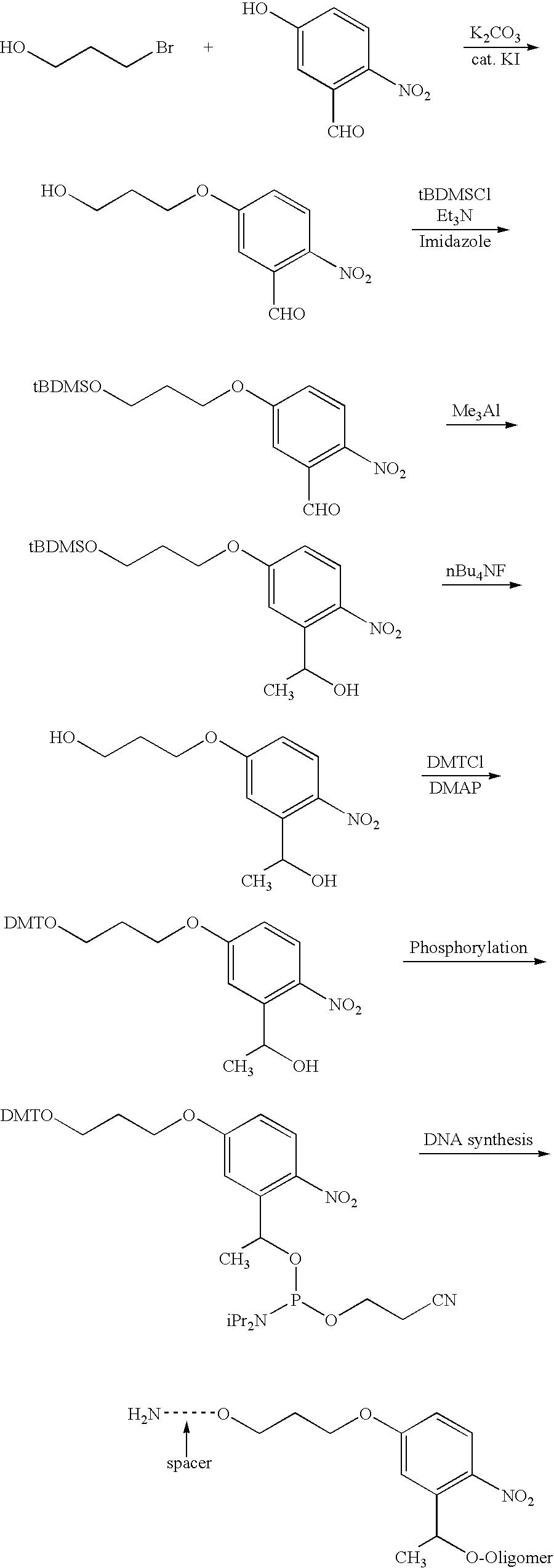 Figure US06818394-20041116-C00004
