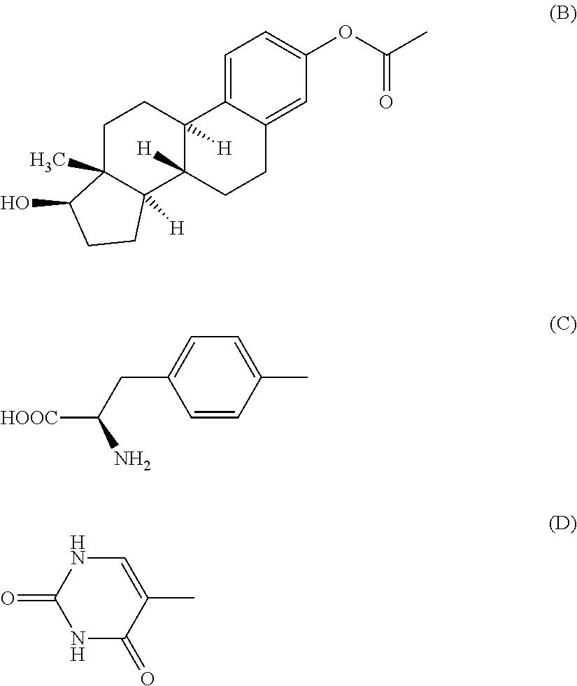 Figure US09353218-20160531-C00059