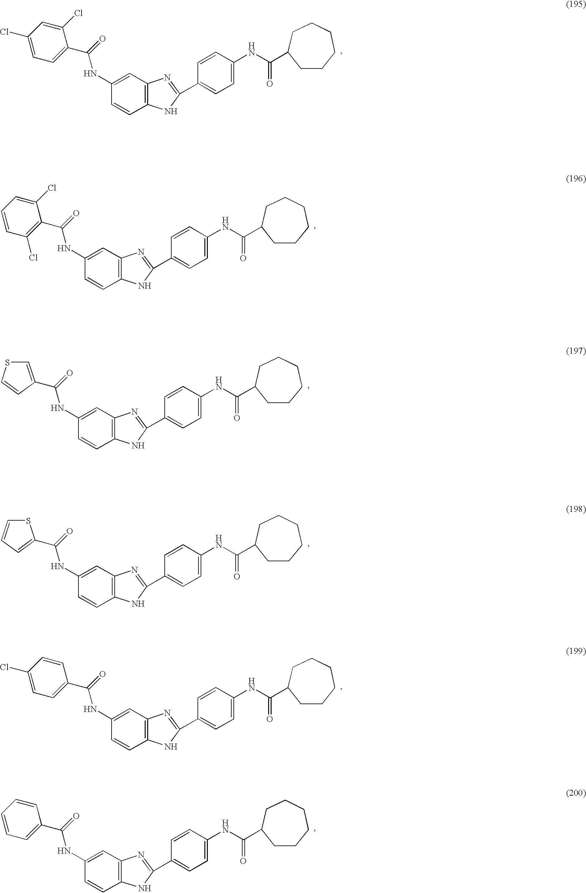 Figure US06919366-20050719-C00110