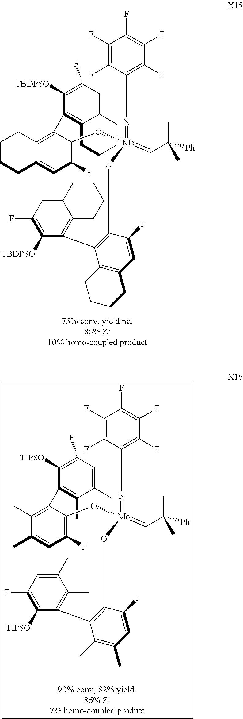 Figure US09446394-20160920-C00225
