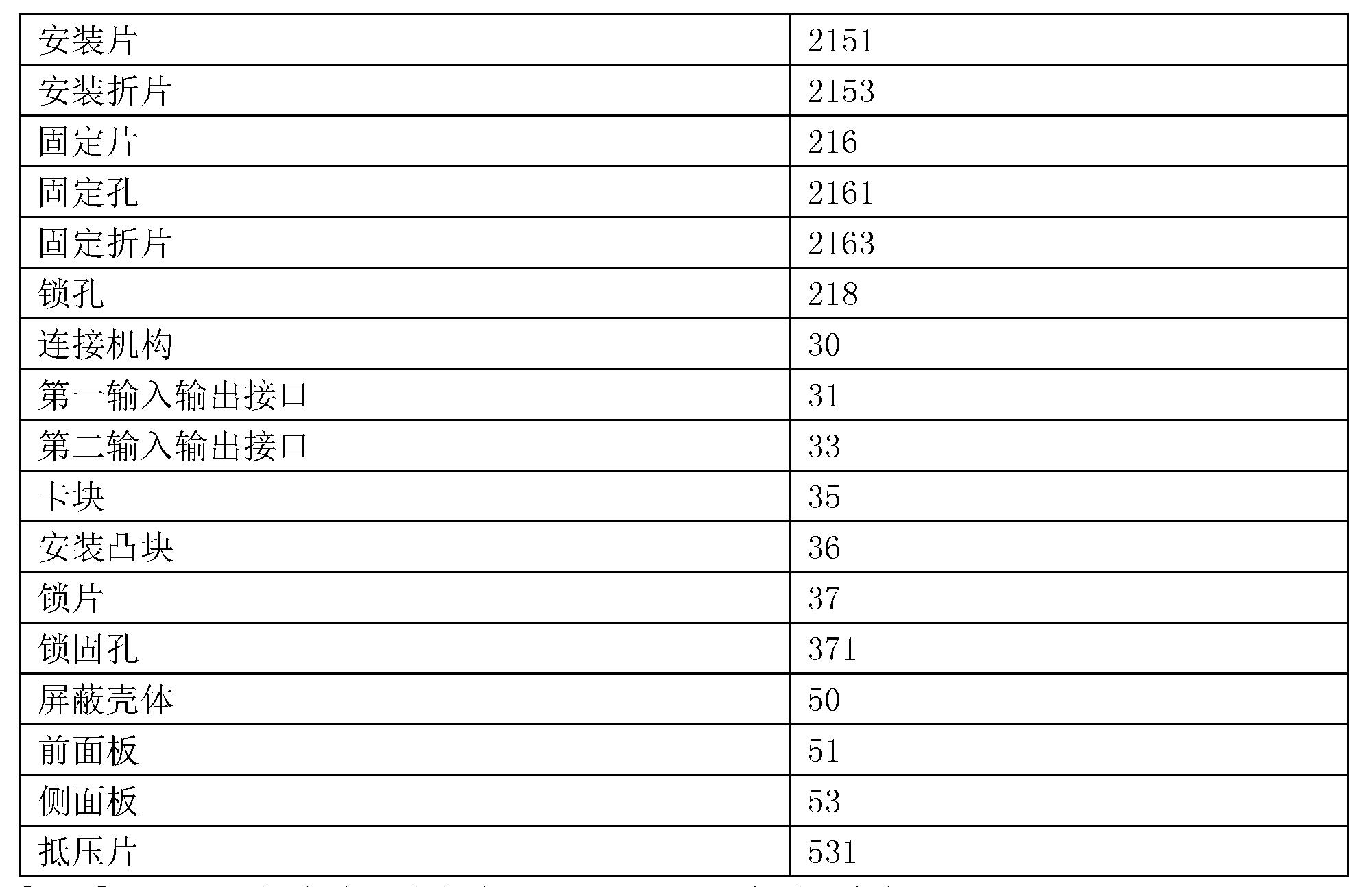 Figure CN103176538BD00051