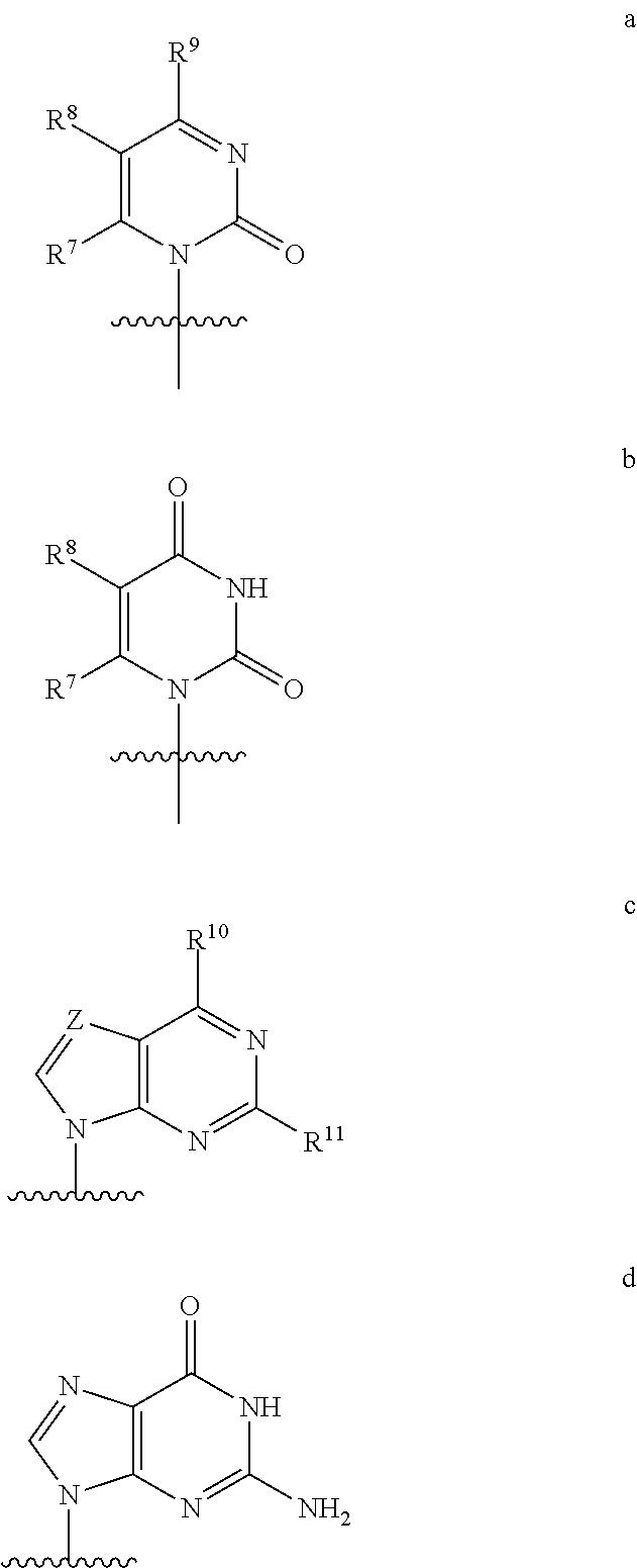 Figure US08334270-20121218-C00006