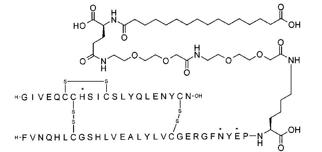 Figure CN102037008BD01381