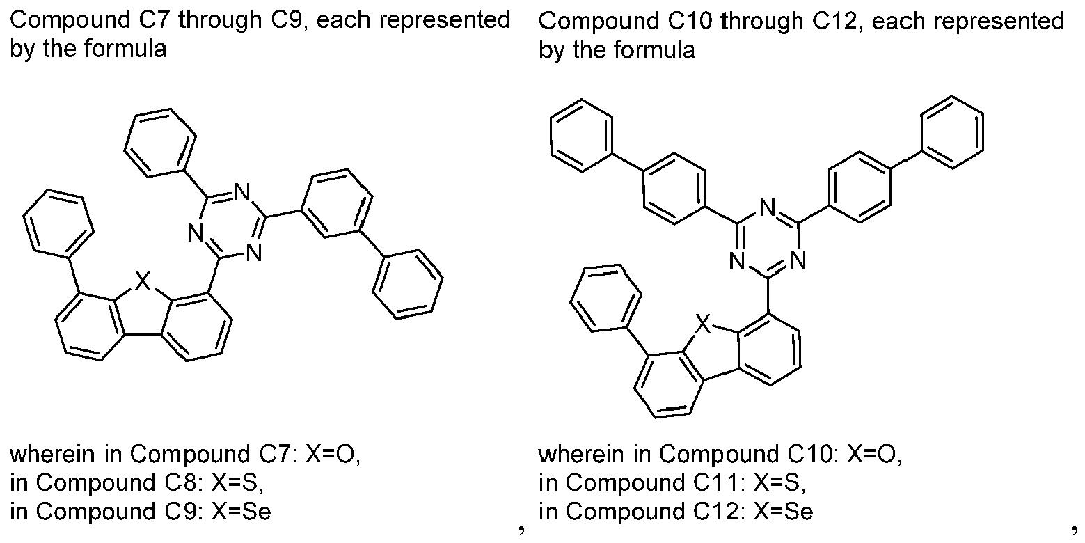 Figure imgb0595