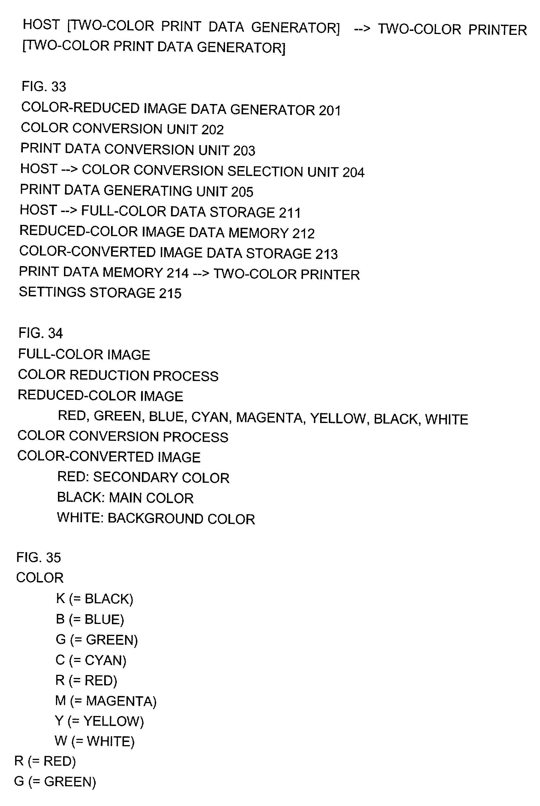 Figure US20030002060A1-20030102-P00011